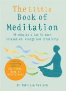 Little Book of Meditation by Patrizia Collard